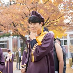 Korean Male Actors, Handsome Korean Actors, Korean Celebrities, Drama Korea, Korean Drama, Mbc Drama, Gu Family Books, Big Bang Top, Weightlifting Fairy Kim Bok Joo