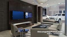 Mercedes-Benz-dealership-GHA-Burlington-06.jpg (720×405)