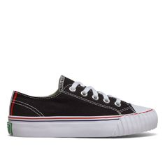 9be897017d0aaf Kids Center Lo Pf Flyers
