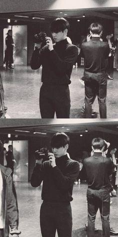 180502 #BTS : BURN THE STAGE S1 • E7 Ep7 Best Of Me || #BTSBurntheStage #JUNGKOOK