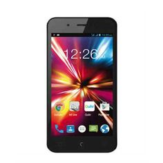 Micromax Canvas Spark 2 Price – Buy Micromax Canvas Spark 2 Online Sale at Low Price in India