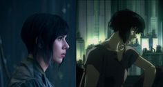 Ghost in the Shell cały film http://ghostintheshellonline.com.pl/tag/ghost-in-the-shell-caly-film/