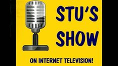 Stu's Show #501 - Internet TV Version 6/07/17 (Howdy Doody Retrospective) A tribute to the iconic television kid show, celebrating its 70th anniversary in 2017. The guest is Emmy-winning talk show producer Burt Dubrow, who is an expert on the history of the series, and he provides an oral history of the show's 13-year run on NBC, and the revivals the series and Buffalo Bob Smith had beyond...well into the 1990s. Clips illustrating the best moments of the series are also screened.