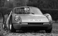 WEBSTA @ porsche904carreragts - Porsche 904 Carrera GTS (no fog lights)(Photo from google).....#Porsche #classicporsche #aircooled #flatfour #flatsix #carrera #carreragts #porsche904 #904carrera #ポルシェ #car #carsofinstagram#lookoftheday #fashion#fashioninstagram#style  #currentlywearing  #lifestyle  #drivetastefully #getoutanddrive #instafashion  #porsche904gts #watchcollector  #classicporsche  #carrera904gts #ポルシェ904 #904gts #christophorus #lemans