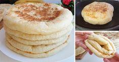88889 Kefir, Apple Pie, Pancakes, Food And Drink, Breakfast, Desserts, Recipes, Breads, Basket