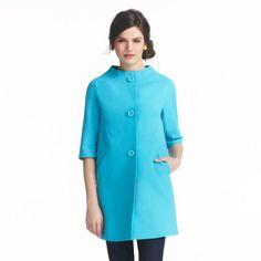 kate spade | katarina coat