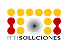 Diseño de Imagen Corporativa. Tech Logos, Picture Layouts, Design Logos
