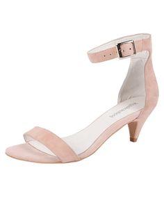 Henrietta | Loris Shoes
