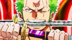 Wallpaper Pc, Zoro, Animes Wallpapers, His Eyes, Dan, Character Design, One Piece, Fictional Characters, Fantasy Characters
