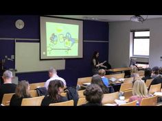 Teaching Vocabulary to Young Learners Through Brain-Based Teaching Strategies by Setenay Çelik - YouTube