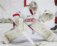 Marlène Boissonnault - Cornell Univ. Big Red (ECAC / W-NCAA) - - Team - Ithaca NY Birthplace - Dundee NB   Double tap & tag your friend Love it  Would you like to wear T-Shirts or Mugs Legging? Check out =>@philadelphia_flyers_fc (Click on my bio)   Via:@goaligram . . . #LehighValley #Phantoms #AHL #LehighValleyPhantoms #LVPhantoms #IceHockey #Hockey #Football #Eagles #PhiladelphiaEagles #GoodLuck #PhiladelphiaFlyers #Flyers #Philadelphia #BrotherlyLove