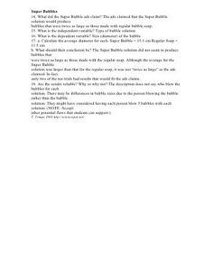 Converting Length Worksheets Word Spongebob Scientific Method Worksheets  Science  Pinterest  Idiom Practice Worksheet with Linking Verb Practice Worksheets Spongebob Controls Variables Reading Worksheets Printable Excel