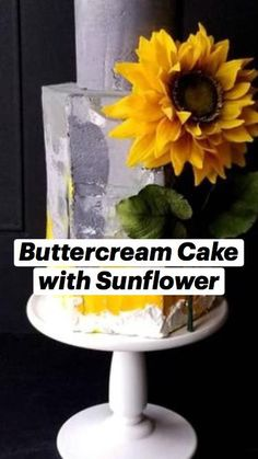 Themed Wedding Cakes, Fall Wedding Cakes, Themed Cakes, Buttercream Wedding Cake, Gum Paste Flowers, Modeling Chocolate, Sugar Flowers, Autumn Theme, Fondant
