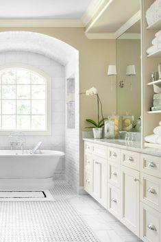 1966 Best Bathroom Decor Images On Pinterest In 2019 Restroom