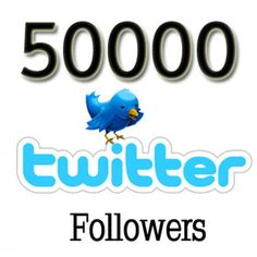 grabagig: tweet or retweet your message to my 55000+ Real twitter followers for $5, on fiverr.com
