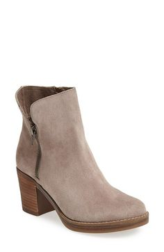 MTNG+Originals+'Becca'+Bootie+available+at+#Nordstrom