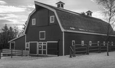 Once Upon A Christmas at Heritage Park Canadian Nature, Cabin, Black And White, Landscape, Park, House Styles, Silver, Christmas, Image