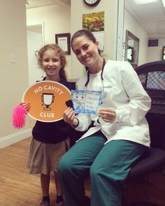 "Join our ""Cavity Free"" team. It's always a pleasure to see our little patients taking care of there teeth.  #PremierSmileCenter #DrJohnson #FortLauderdaleFL #MiamiFL #DentistMiami #FortLauderdaleDentist #Smile #Dentist #Teeth #WiltonManorsDentist"