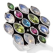 Nicky Butler Jewelry at HSN.com