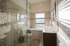Photos by Grant Pitcher Dressing Room, Bathrooms, Room Ideas, Bathtub, Design Ideas, Photos, Standing Bath, Walk In Closet, Bathtubs