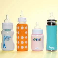 Super helpful feeding tips. Choosing the best one for your child can be overwhelming. Drink in everything you need to know about selecting the right sipper.