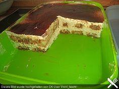http://www.chefkoch.de/rezepte/605731160381776/Tiramisu.html