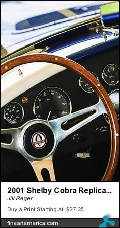 2001 shelby cobra prints, 2001 shelby cobra images, 2001 shelby photos, 2001 shelby photography, 2001 cobra photographs