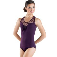 This is gorgeous leotard. www.dancewearsolutions.com