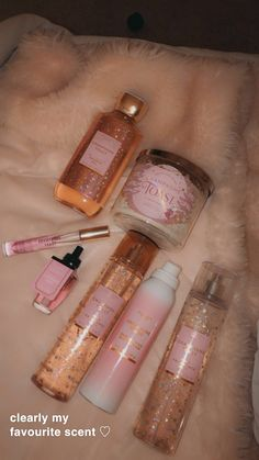 Bath N Body Works, Bath And Body Works Perfume, Beauty Care, Beauty Skin, Healthy Skin Care, Tips Belleza, Health And Beauty Tips, Smell Good, Body Care
