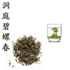 Зеленый чай | Prochinatea