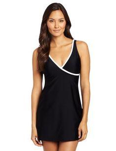 Speedo Women's Active Swim Dress, Black, 6 Speedo,http://www.amazon.com/dp/B009U4KW2S/ref=cm_sw_r_pi_dp_NaWkrb1VVPHSE2TX