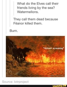 This is the nerdiest picture I've ever seen and I love it.<<BURN literally