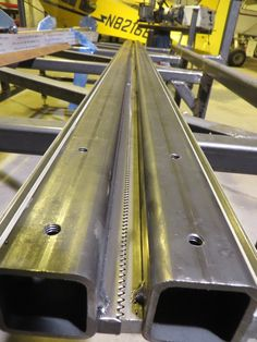 Racks and Rails Plasma Cnc, Cnc Plasma Table, Cnc Plasma Cutter, Plasma Cutting, Cnc Router Table, Cnc Table, Diy Cnc Router, Arduino Cnc, Small Cafe Design