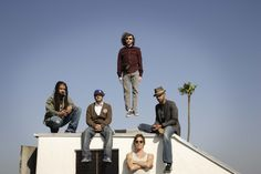 Photo of incubus for fans of Incubus 129626 Brandon Boyd, Music Pics, Music Love, Backround Music, Bass, Coldplay, Linkin Park, Rock N, Good People