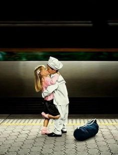 #funny #love #kiss
