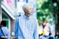 원본 이미지 Jeonghan  Seventeen