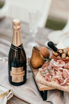 Chandon pairs perfectly with a proscuitto & cheese board Restaurant Promotions, Melbourne Cup, Cheese Platters, Wine Cheese, Mango, Pairs, Board, Pretty, Design