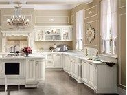 Pantheon - Cucine Lube | Furniture | Pinterest