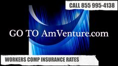 Best Workers Comp Insurance for Small Business: Workers Comp Insurance Small Bu… Workers Comp Insurance, Business, Business Illustration