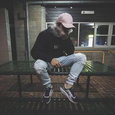 loud fashion | ILikeItThatWay