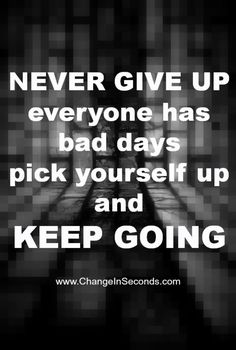 Find more awesome #weightloss #motivation content on website