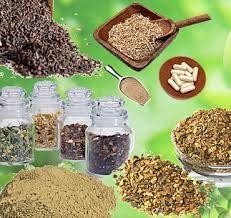 Herbal Shop, Low Libido, Herbalism, Breakfast, Health, Food, Herbal Medicine, Morning Coffee, Health Care