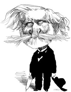 Yes, this is also Giuseppe Verdi! Caricatures, Satire, Building Sketch, Visual And Performing Arts, Music Composers, Opera Singers, Ink Illustrations, Famous Faces, Portraits