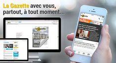 Un réseau social, Femmes de Bretagne, destiné à aider les Bretonnes à se lancer dans l'aventure entrepreneuriale en fédérant notamment les acteurs de la création d'entreprise, a été lancé ce vendredi 26 septembre à Brest.