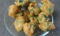 מתכון ברוקולי בטמפורה | צמחוני | טעימאוד | מתכונים קלים | בלוג אוכל