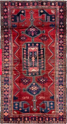 Cheap Carpet Runners By The Foot Product Beige Carpet, Patterned Carpet, Modern Carpet, Carpet Trends, Carpet Ideas, Rustic Rugs, Cheap Carpet Runners, Carpet Colors, Persian Carpet