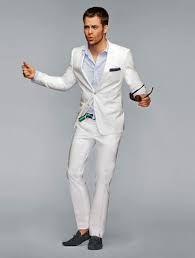 Resultat d'imatges de gentleman fashion