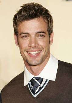 William Levy, he's cuban... nuff said!!!