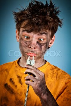 electric shock pranks use electricity to friends Electricity Consumption, Electricity Bill, Helicopter Parent, Used Solar Panels, National Grid, Electrical Energy, Energy Bill, Electric Shock, Solar Panel Installation
