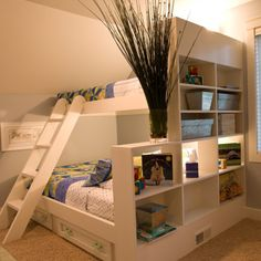 Creating the Optimal Living Environment for a Child with ADHD - Home Improvement Tips & Advice from HomeAdvisor